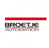 Broetje-Automation GmbH