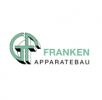 Franken Apparatebau GmbH