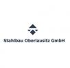 Stahlbau Oberlausitz GmbH