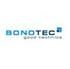 Bonotec AG
