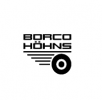 Fahrzeugwerk Borco-Höhns GmbH & Co. KG