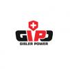 GIPO Emil Gisler AG