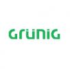 Grünig-Interscreen AG