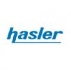 Hasler Maschinen- und Apparatebau AG