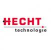HECHT Technologie GmbH