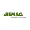 HEMAG Balgach AG