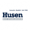 Husen Stahlbau GmbH & Co. KG
