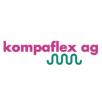 Kompaflex AG