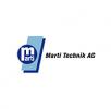 Marti Technik AG