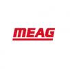 MEAG AG