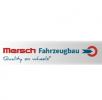 Franz Mersch GmbH & Co. KG