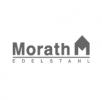 Morath AG