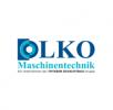 OLKO Maschinentechnik GmbH