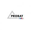 PROBAT-Werke Maschinenfabrik GmbH