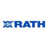 Gebr. Rath Werkzeugbau GmbH