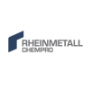 Rheinmetall Chempro GmbH