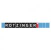 ROTZINGER AG