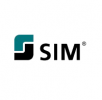 SIM Automation GmbH & Co. KG
