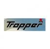 Tropper Maschinen und Anlagen GmbH