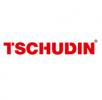 Tschudin AG