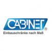CABINET Schranksysteme AG