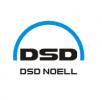 DSD NOELL GmbH