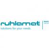 ruhlamat GmbH