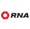 Rhein-Nadel Automation GmbH